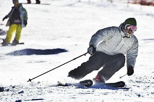 무주덕유산리조트, 2016·17'스키 시즌권 특가 판매