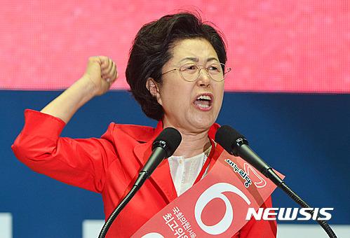 """서울시교육청 """"MS총판 4곳과 경쟁입찰""""…예산 29억 절감"""