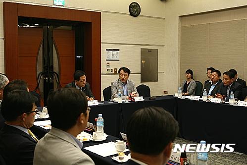 """한국관광공사, """"안전한 경주로 여행 가세요"""""""