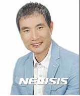 국립극장 국립무용단, 새 예술감독에 김상덕 씨
