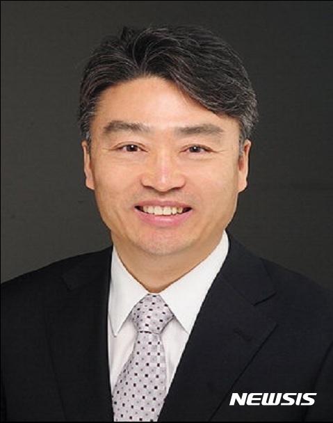 보건의료硏, 신임 원장에 이영성 충북대 교수