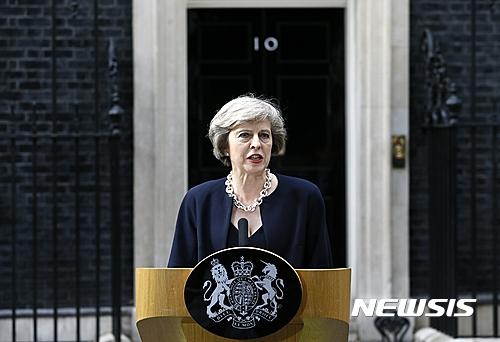 영국은 '그래머 스쿨' 논쟁 중…브렉시트 앞두고 경쟁력 강화 박차