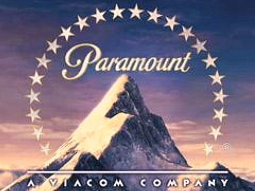 [올댓차이나] 상하이필름·화화미디어, 美 파라마운트 영화사에 1.2조 투자