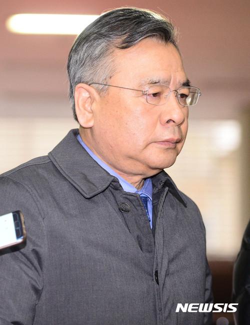 국정농단 후속수사 어디로…'삼성킬러' 한동훈 배치 주목