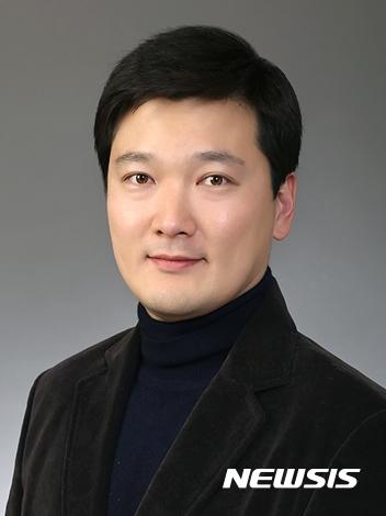 포스텍 김범준 교수팀, 힉스 입자 붕괴 과정 처음 관측