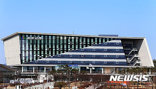 대주코레스, 완주군에 285억 투자…'배터리 하우징 생산라인 구축'