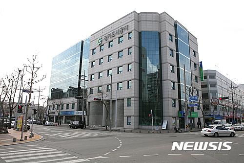 경기도시공사 사장 내정자 '부적격' 논란, '새 국면' 맞아
