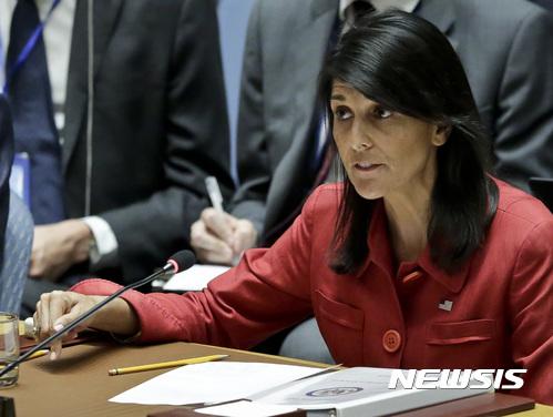 유엔 안보리, ICBM 발사 北 제재 논의 '난항 또 난항'