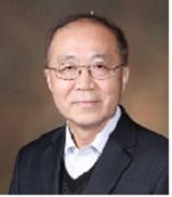 원광연 카이스트 명예교수, 국가과학기술연구회 이사장 임명