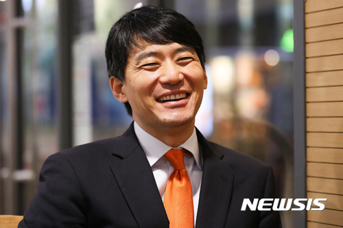 봉영식 연세대 통일연구원 전문위원
