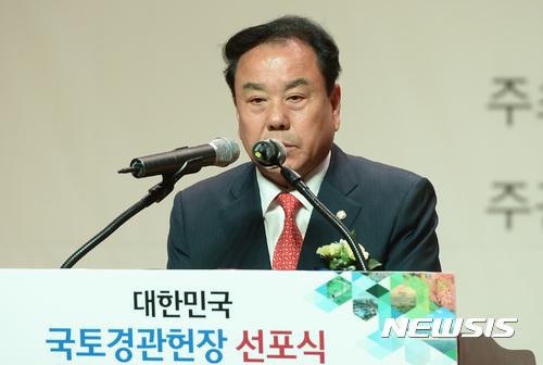 이우현, '공천헌금' 수사 불출석 의사…검찰, 소환 재통보