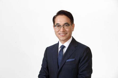 """홍원표 삼성SDS 대표 """"플랫폼 강화…새 시대 초석 확립할 것"""""""