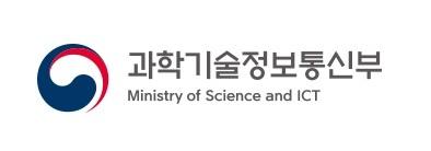 1월 '대한민국 엔지니어상'…한화토탈 오상준· 라라전자 김상곤