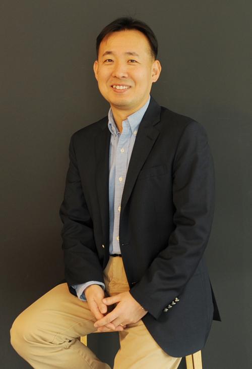 넥슨지티, 신지환 신임 대표이사 내정
