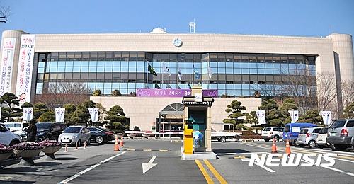 [울산소식] 중구, 2018년 평생학습 지원 사업 설명회 개최 등