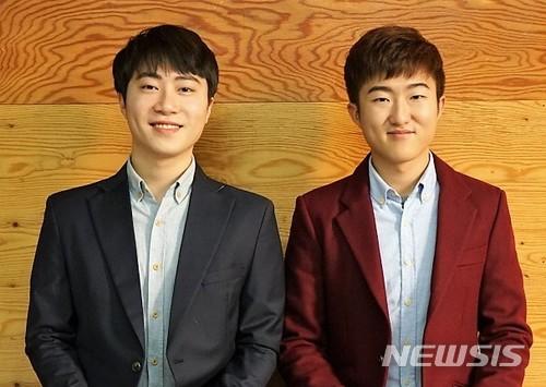 [수원소식]경기청년유니온 3기 임원 선출 등