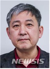 6월 과학기술인상에 김기현 한양대 교수