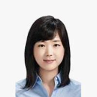 하선영 기자 사진
