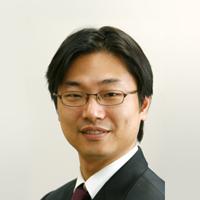 천인성 기자 사진