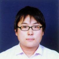 김효경 기자 사진