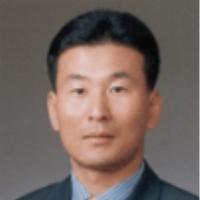 김상선 기자 사진