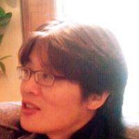 이훈범 기자 사진