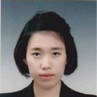 위문희 기자 사진