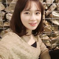 김경희 기자 사진