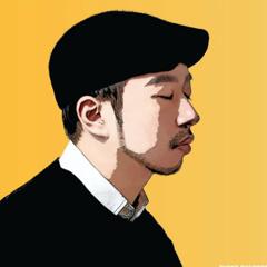 정키 (Jung Key)
