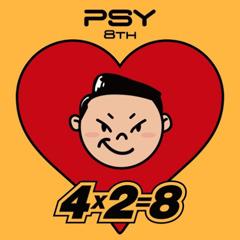 싸이 (PSY)