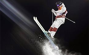 [데이터데이트] 평창 올림픽서 추위보다 더 위험한 것은?
