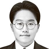 하준호 사회2부 기자