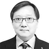 최성일 금융감독원 IT·금융정보보호단장
