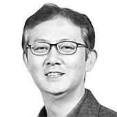 차세현 정치부 차장