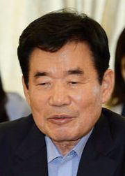 김진표 더불어민주당 의원