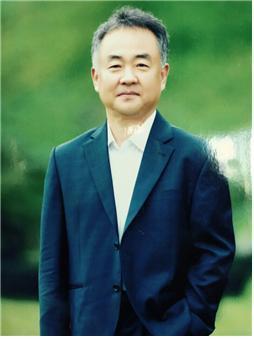 송재호 지역발전위원회 위원장