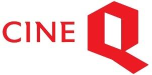 8월 말 오픈하는 NEW의 멀티플렉스 영화관 'CINE Q'(씨네 큐) 로고. 사진=NEW