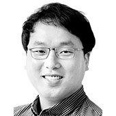 한영익사회2부 기자