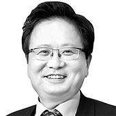 현진권 전 자유경제원장