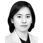 윤설영 도쿄 특파원