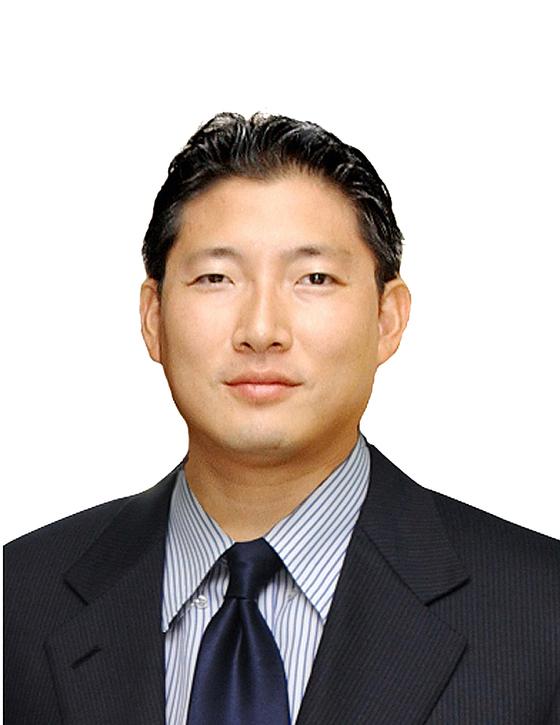 조현준 효성그룹 회장. [중앙포토]