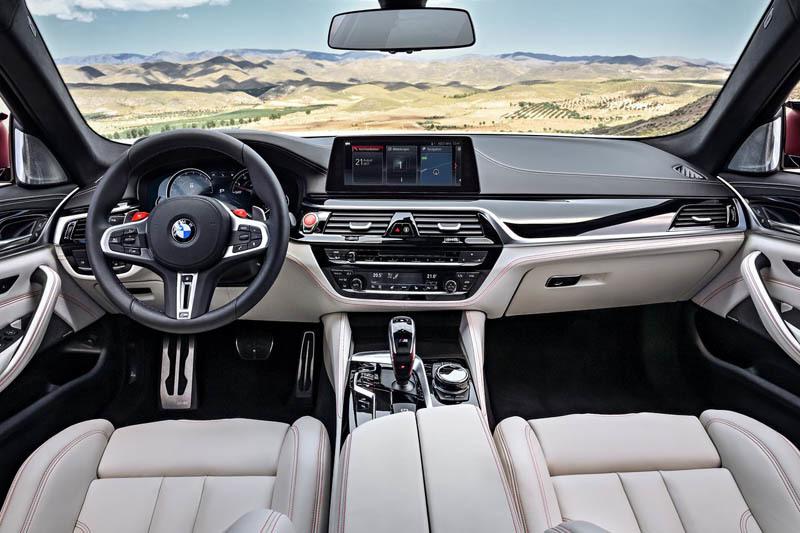[사진 BMW]