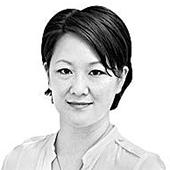 진 H 리 전 AP통신 평양특파원