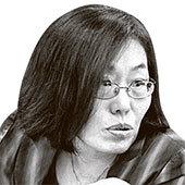 홍석경서울대 언론정보학과 교수