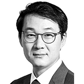 김준현 산업데스크