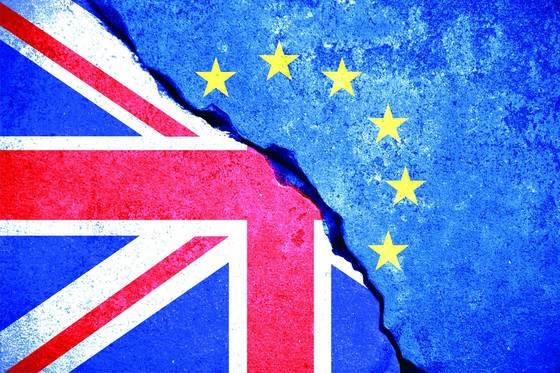 유럽연합과 영국이 28일(현지시간)부터 나흘간 3차 브렉시트 협상에 들어갔다.