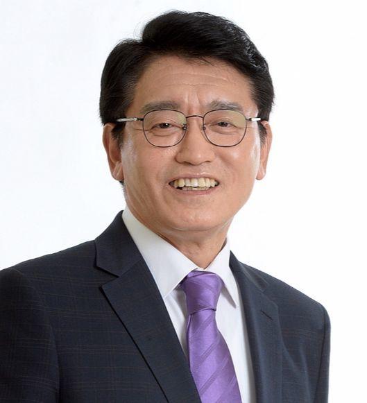 고대영 KBS 사장