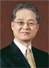 권성문(56) KTB투자증권 회장.