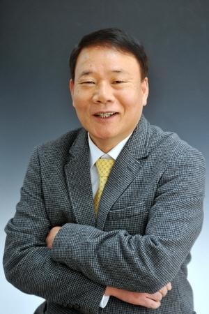 박상돈 8단 [사진 한국기원]