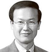 노규성 선문대 교수 한국디지털정책학회장